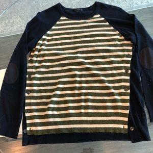 J.Crew Sweater, size L